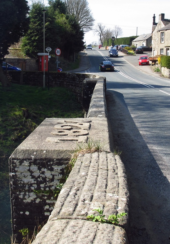 This image has an empty alt attribute; its file name is m_5-1827-Hebden-IMG_4906.jpg